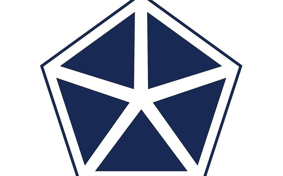 The city of Poznan, Poland, will be the location of the U.S. Army V Corps forward headquarters in Europe, the Army announced Sept. 9, 2020.
