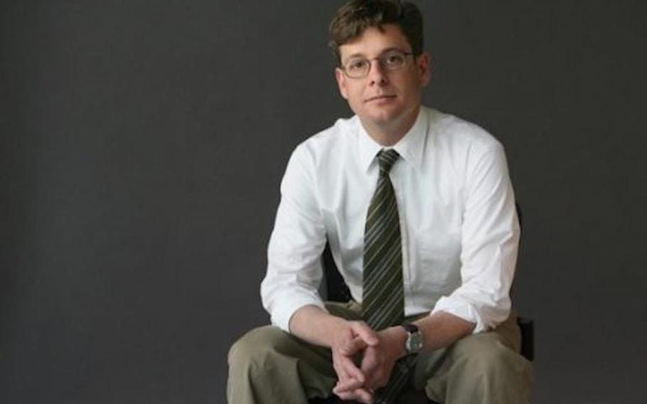 Jim Sheeler, a former Rocky Mountain News journalist who won a Pulitzer Prize for his extensive and compassionate reporting on the families of Colorado soldiers killed in the Iraq War and the man tasked with notifying them, has died at 53.