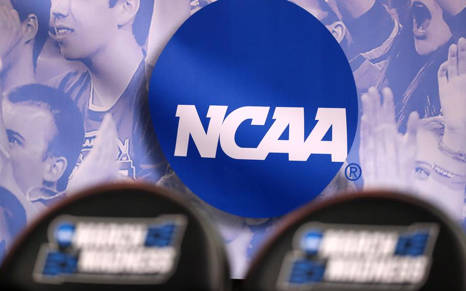 The Supreme Court rejected the NCAA's argument that it needs the freedom to restrict compensation for student-athletes to distinguish college sports from professional sports.