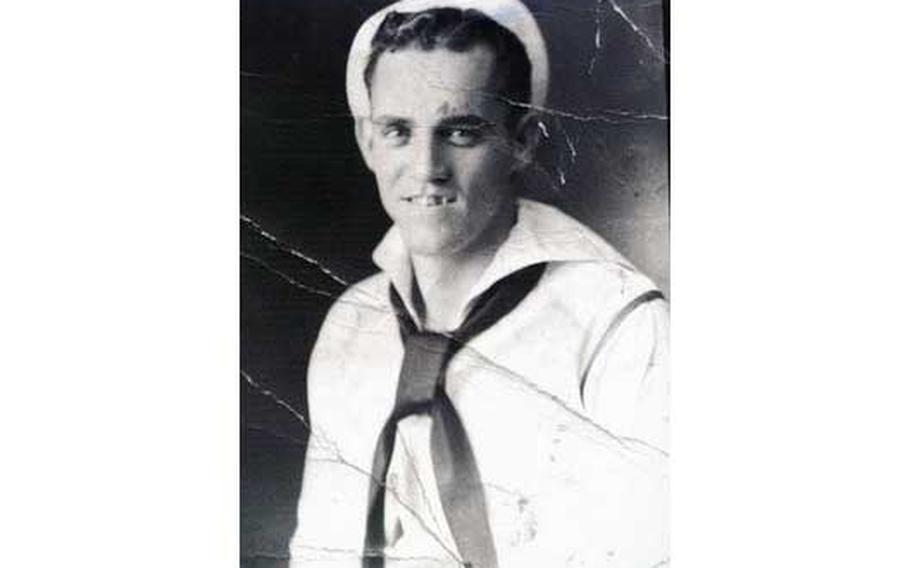 Ralph C. Battles