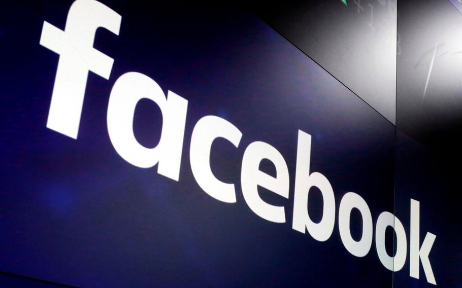 """Facebook, in the aftermath of damning testimony that its platforms harm children, will be introducing several features including prompting teens to take a break using its photo sharing app Instagram, and """"nudging"""" teens if they are repeatedly looking at the same content that's not conducive to their well-being."""