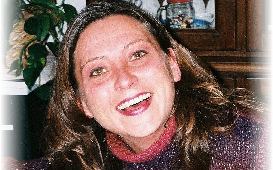 Candance Boley, a 36-year-old veteran of the Army and Marine Corps, was murdered in Killeen, Texas, on July 11, 2011. With no arrests in the case, her mother, Terrie Boley, now tracks all murder cases in the city to bring awareness to unsolved cases and victims' stories.