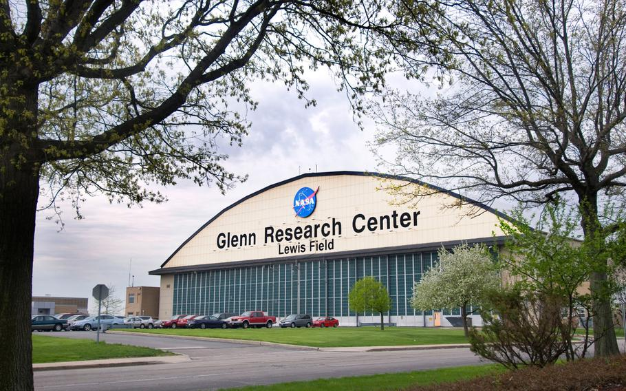 A joint venture between Banner Quality Management, Inc. and Fairborn's Peerless Technologies Corp. has received a five-year, $233 million effort to support information technology, cybersecurity, communications and program management for NASA's Glenn Research Center and associated facilities.
