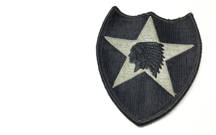 A 2nd Infantry Division soldier died in a vehicle accident on Aug. 5, 2021, while on leave in Georgia.