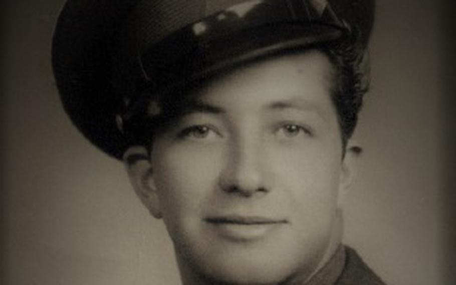 Eldert J. Beek