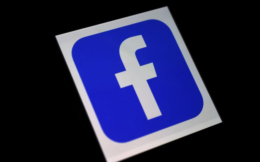 Facebook's Nick Clegg said Sunday that the company is willing to subject itself to greater oversight to ensure its algorithms are performing as intended and aren't harming users.