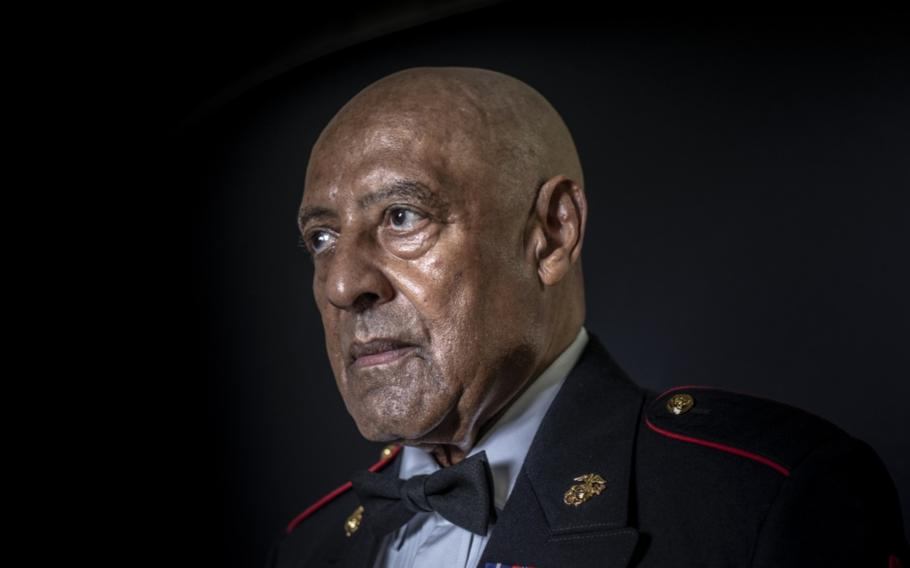 John L. Canley will receive the Medal of Honor in October of 2018.