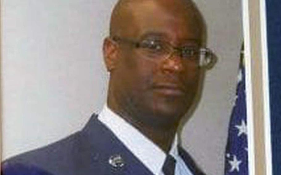 Air Force veteran Corey Adams, a Milwaukee resident diagnosed with PTSD, went missing and was found dead 18 days later. His death inspired a Green Alert system in Wisconsin, and two U.S. senators are pushing for a nationwide version.
