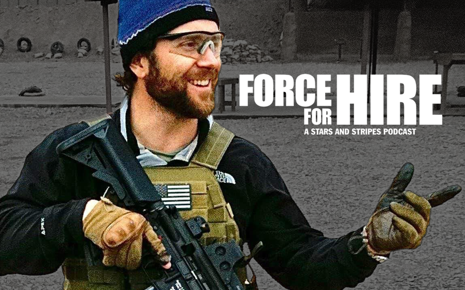 Evan Hafer, CEO and founder of Black Rifle Coffee, began his career as a U.S. Army infantryman. Later, he joined the elite ranks of the Green Berets, served among them for more than a decade. Afterward, he become a military contractor working personal security for the U.S. State Department.