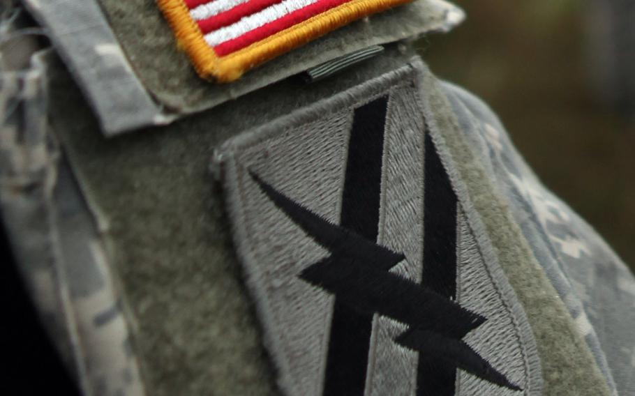 The Georgia Army National Guard's 48th Infantry Brigade Combat Team will be among the first participants in the Associated Units program.