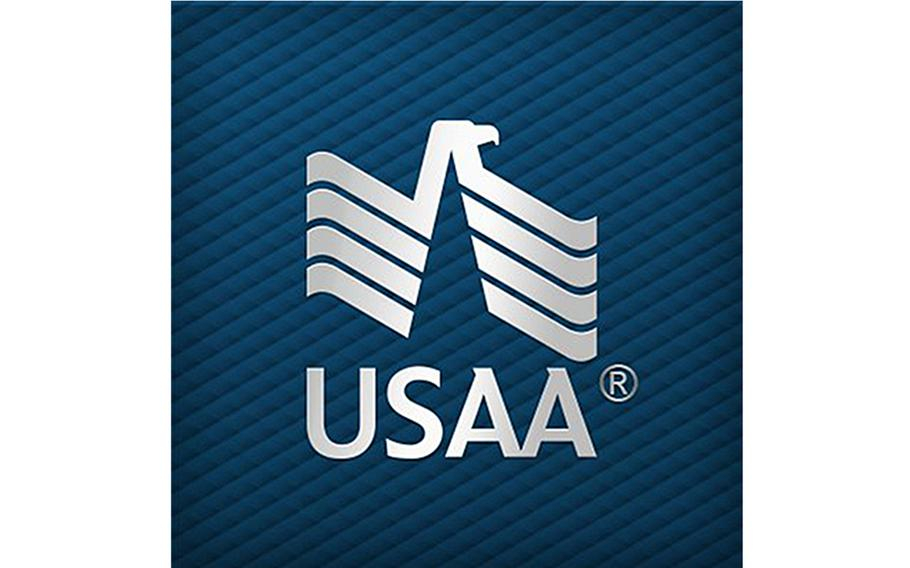 USAA agreed to pay millions in restitution and fines for failing to stop member electronic payment transfers and reopening accounts without proper notice, according to the terms of a settlement.