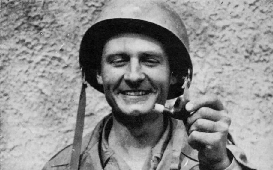 U.S. Army chaplain Fr. Emil Kapaun died in a prisoner of war camp in Korea on May 23, 1951. On April 11, 2013, former President Barack Obama posthumously awarded Kapaun, credited with saving hundreds of soldiers during the Korean War, the Medal of Honor.