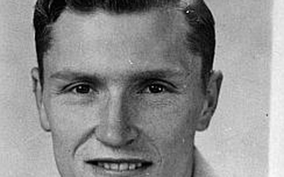 Willie Haines fought gallantly against the Japanese invaders, survivors said, but would lose his life eventually as their prisoner in 1943, one of the Wake 98.