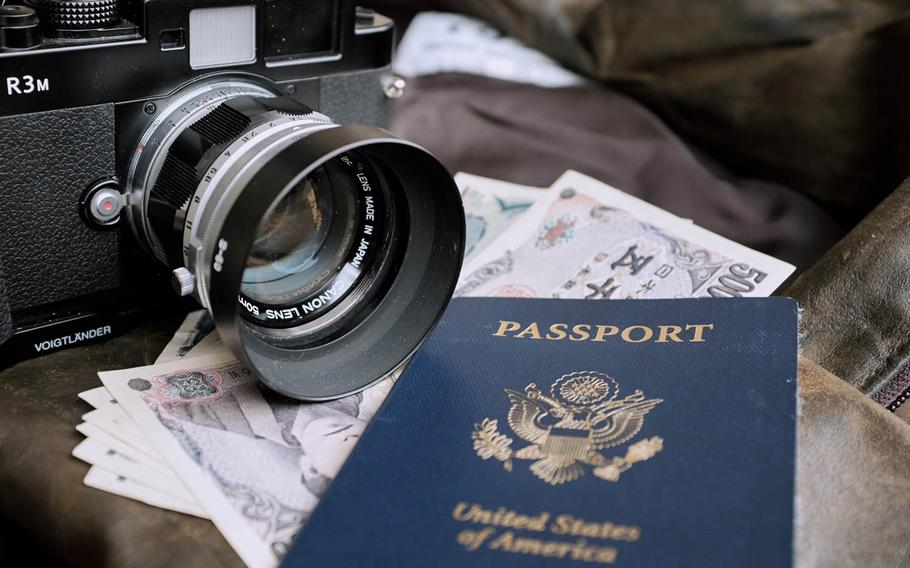 More than 17 million new passport and renewal applications are expected this year, an increase of 1.5 million from 2015, State Department officials said.