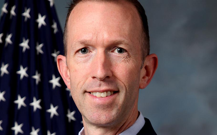 Col. Leland Bohannon. The Air Force has ruled that Bohannon, who declined to sign a letter of appreciation for the same-sex spouse of an airman in his command, was unfairly reprimanded and had the right to exercise his religious beliefs.