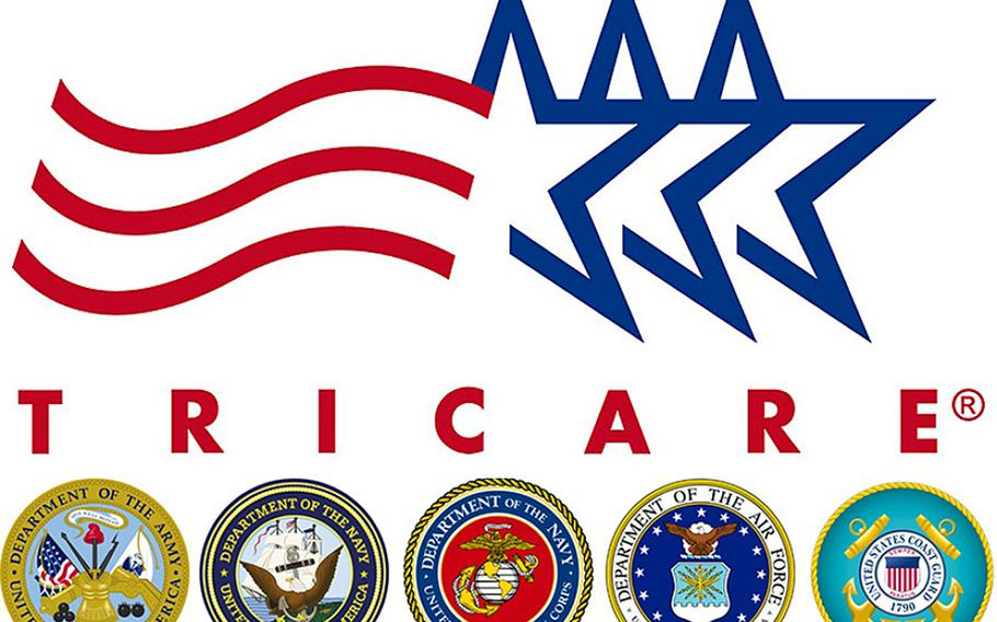 Military families are growing more dissatisfied with their Tricare medical insurance, according to a survey recently released by the Military Officers Association of America.
