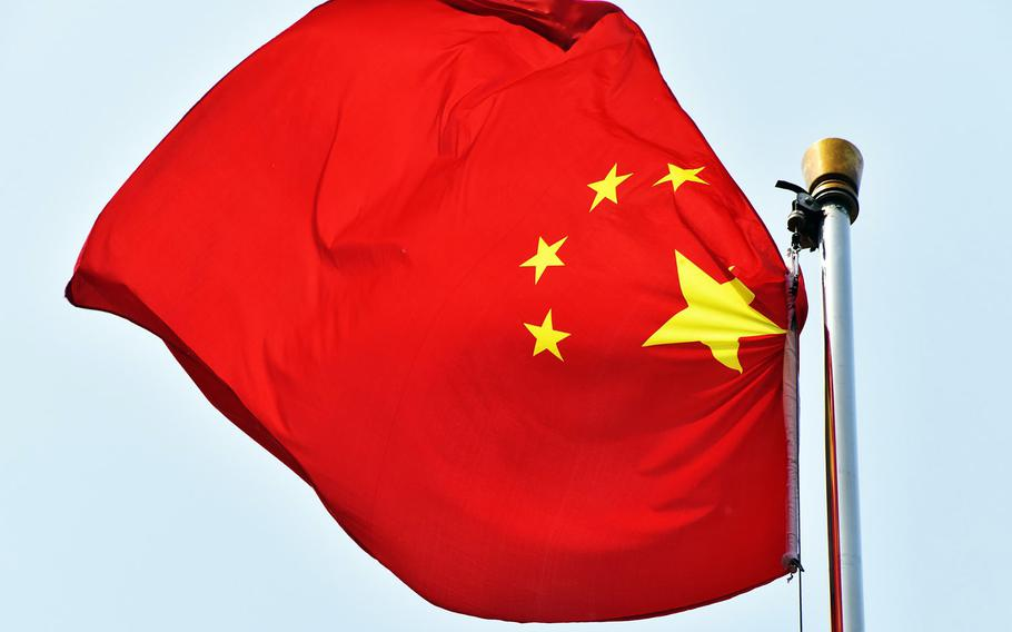China dominates the Shanghai Cooperation Organization and has increasingly used it as a vehicle for implementing its regional and international goals.