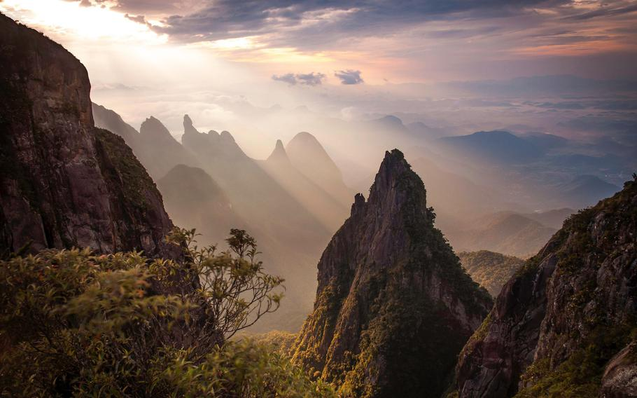 """7TH PLACE 