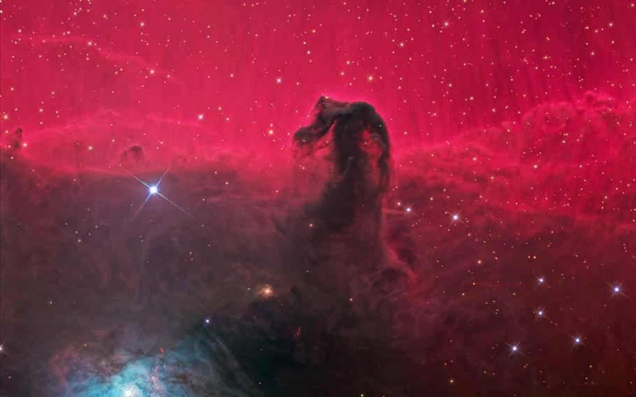 """6TH PLACE 