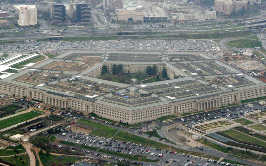 Defense Department officials said on Wednesday, March 31, 2021, that the Pentagon will sweep away Trump-era policies that largely banned transgender people from serving in the military and will issue new rules that broaden their access to medical care and gender transition.