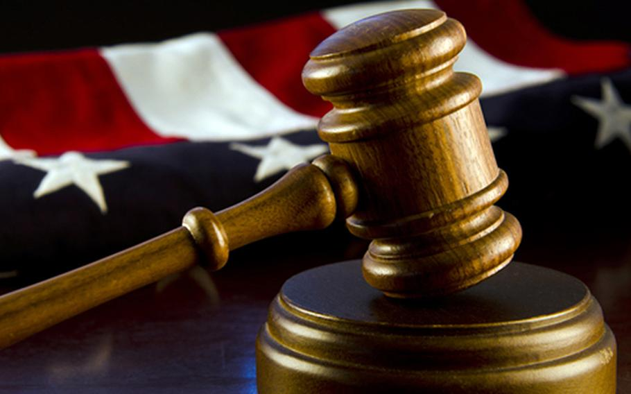Azam Doost, a California businessman who defrauded the U.S. government of nearly $16 million intended to develop a marble mine in Afghanistan, has been sentenced to 54 months in prison, the Department of Justice said last week.