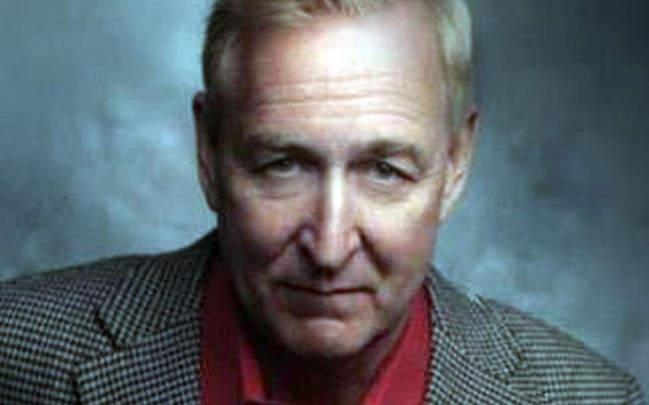 Hal Foster, 75, a media professor at the University of Idaho who worked as a senior editor at Stars and Stripes in the 1980s, died Wednesday, June 10, 2020.