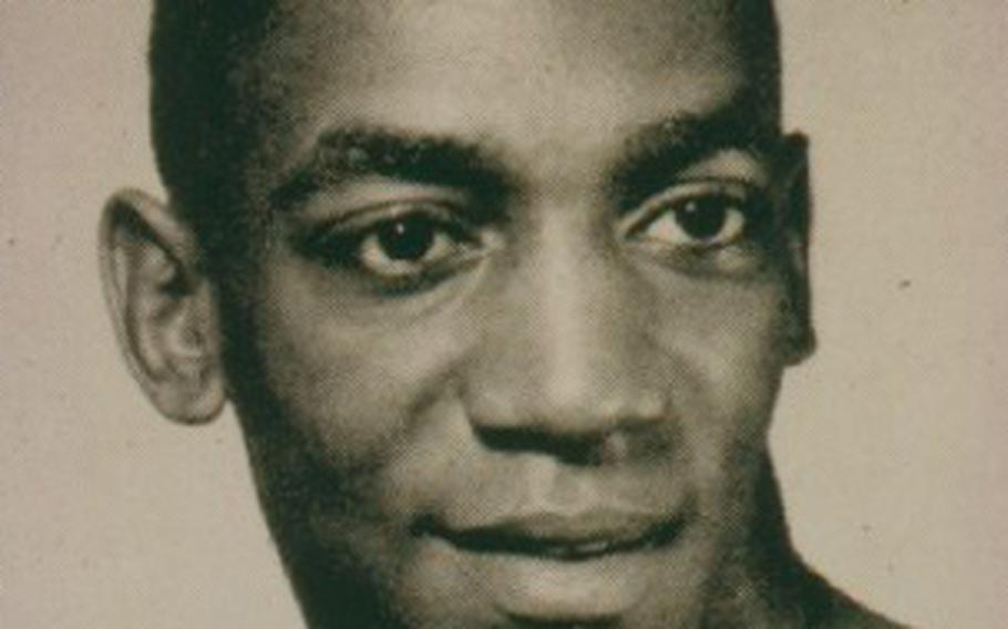Bill Cosby (comedian, actor, author, musician): William Henry Cosby Jr. served in the Navy from 1956-1961 and trained as a hospital corpsman. He was an avid athlete: He played basketball and football and competed on the Navy's track team. It was during his time traveling with the track team that Cosby experienced racial discrimination, sometimes being forced to enter restaurants through a back door or eat in the kitchen. After his Naval service, Cosby went to Temple University in Philadelphia. In 2011, the Emmy and Grammy Award-winning actor was made an honorary chief petty officer of the Navy.  WATCH: Bill Cosby made honorary chief petty officer: http://www.stripes.com/blogs/stripes-central/stripes-central-1.8040/bill-cosby-made-honorary-chief-petty-officer-1.135176