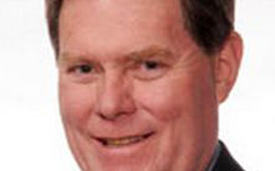 William Montague