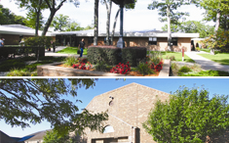 Located in west Michigan, our Muskegon campus is near beautiful Lake Michigan and our Cadillac campus rests in scenic, rolling woods.  Both are fully equipped to train students in new and growing career fields. Student housing is available in Muskegon.