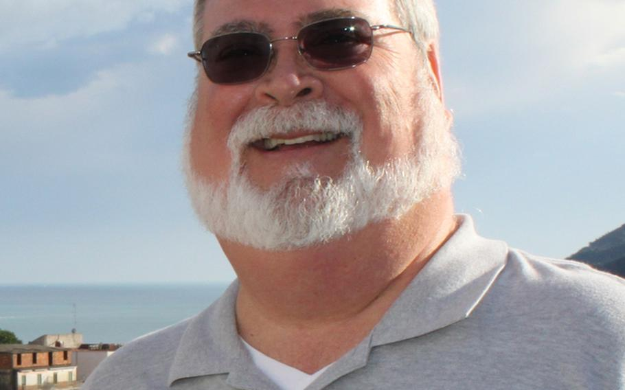 Jerry Hood, who taught fifth- and sixth-grade at Smith Elementary School, died of heart failure Sunday, at the age of 64.